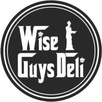 Wise Guys Deli - Smithfield