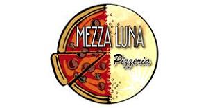 Mezzaluna Pizzeria