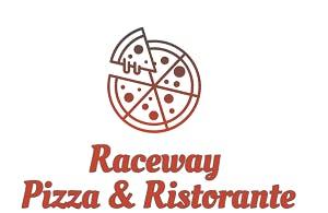 Raceway Pizza & Ristorante