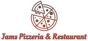 Jams Pizzeria & Restaurant