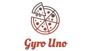 Gyro Uno