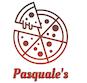 Pasquale's logo