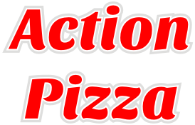 New Action Pizza