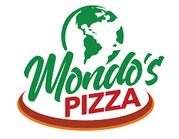 Mondo's Pizza
