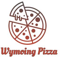 Wyoming Pizza