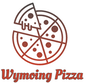 Wyoming Pizza logo