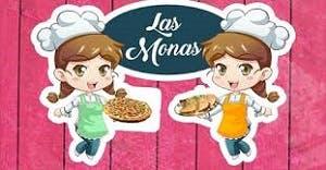 Las Monas Panaderia & Pizzeria