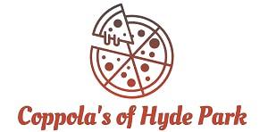 Coppola's of Hyde Park