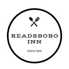 Readsboro Inn