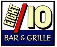 8/10 Bar & Grille