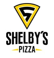 Shelby's Pizza