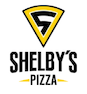 Shelby's Pizza logo