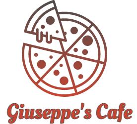 Giuseppe's Cafe