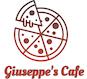 Giuseppe's Cafe logo
