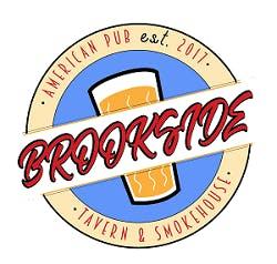Brookside Tavern