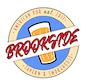 Brookside Tavern logo