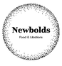 Newbolds Food & Libations logo