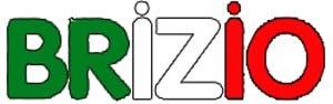 Brizio's Pizza