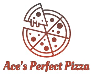 Ace's Perfect Pizza