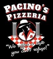 Pacino's Pizzeria