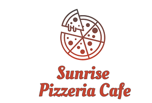 Sunrise Pizzeria Cafe