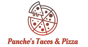 Pancho's Tacos & Pizza