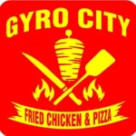 Gyro City Fried Chicken & Pizza