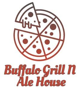 Buffalo Grill N Ale House