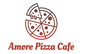 Amore Pizza Cafe logo