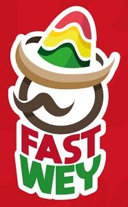 FastWey Pizza