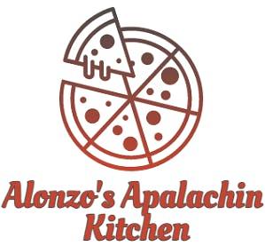 Alonzo's Apalachin Kitchen