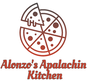 Alonzo's Apalachin Kitchen logo