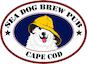 Sea Dog Brew Pub logo
