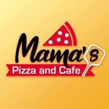 Mama's Pizza & Cafe