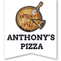 Anthony's Pizza College Park logo