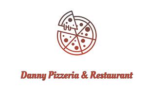 Danny Pizzeria & Restaurant