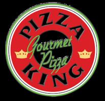 Pizza King Schenectady