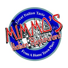 Mimmo's Italian Restaurant