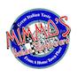 Mimmo's Italian Restaurant logo