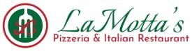 LaMotta's Pizzeria & Italian Restaurant