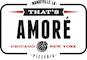 That's Amore Pizzeria Mandeville logo