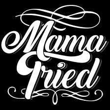 Yeti's at Mama Tried