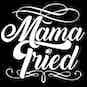 Yeti's at Mama Tried logo