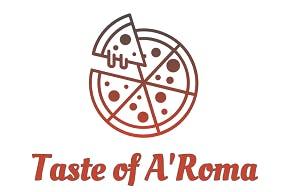 Taste of A'Roma