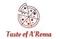 Taste of A'Roma logo