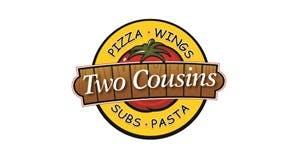Two Cousins Pizza Columbia Avenue Lancaster