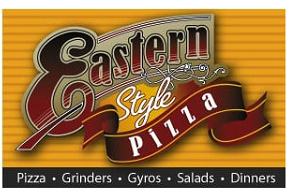 Eastern Style Pizza