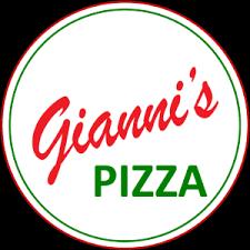 Gianni's Pizza