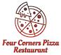 Four Corners Pizza Restaurant logo