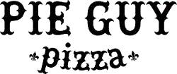 Pie Guy Pizza